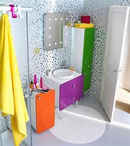 Carrelage Salle De Bain Castorama : carrelage salle de bain fantaisie ~ Dailycaller-alerts.com Idées de Décoration