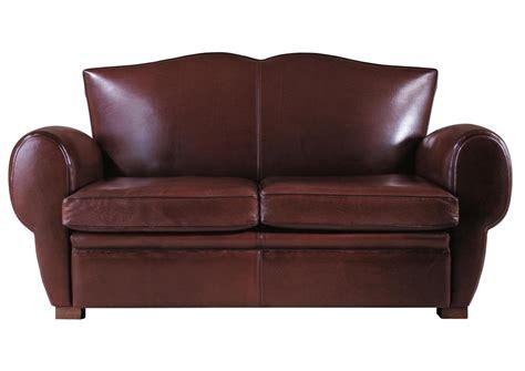 canapé et fauteuil assorti canape 2 places fauteuil assorti 28 images canap 233 2
