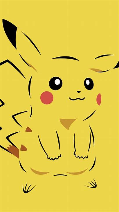 Pikachu Wallpapers Jason
