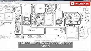 Motorola Moto G Usb Port Wiring Diagram