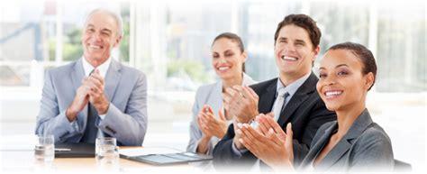 15166 business meeting presentation 8 ways to ensure effective meetings inkjet