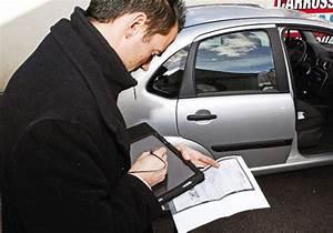 Expert Assurance Auto : declarations assurances peruzzocarrosserie ~ Gottalentnigeria.com Avis de Voitures