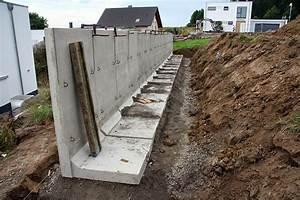 L Steine Streichen : l steine mischungsverh ltnis zement ~ Frokenaadalensverden.com Haus und Dekorationen