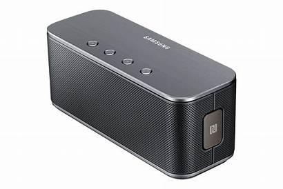 Bluetooth Samsung Speaker Wireless Box Level Sb330