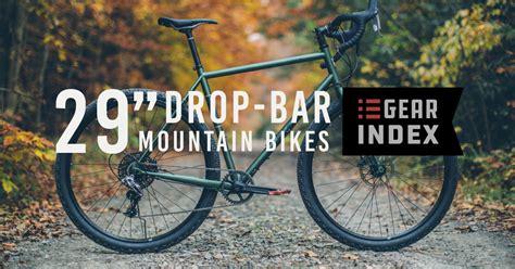 complete list   drop bar mountain bikes bikepackingcom