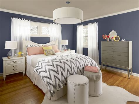 benjamin bedroom colors delorme designs another favourite colour evening dove