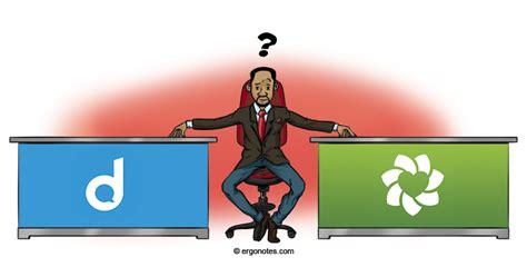 teamwork desk vs zendesk zendesk vs salesforce desk competitive comparison