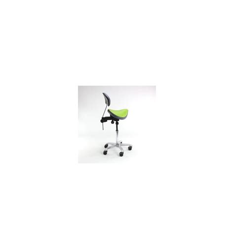 dental saddle chair support lumbar amaze chairs stools