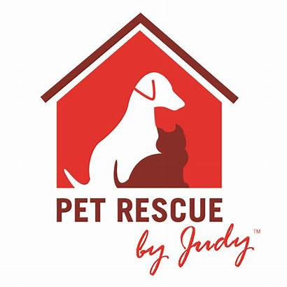 Rescue Pet Shelter Clipart Judy Dog Adoption