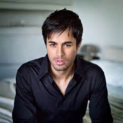 pop bands hair enrique iglesias snapchat name
