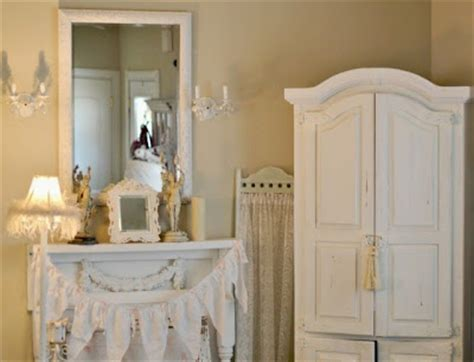 best shabby chic paint popular shabby chic paint colors
