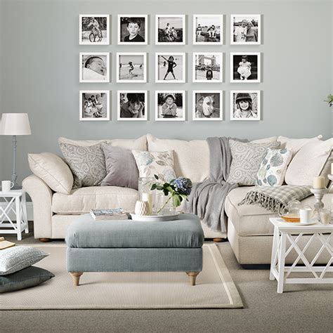 Living room ideas, designs and inspiration