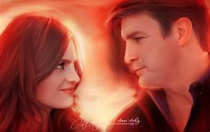 Castle Tv Show wallpapers - Castle Wallpaper (30446093 ...
