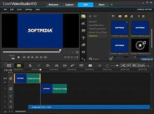 Corel Videostudio Pro X7 : corel videostudio ultimate download ~ Udekor.club Haus und Dekorationen