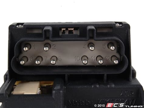 Headlight Switch (61-31-8-353-506