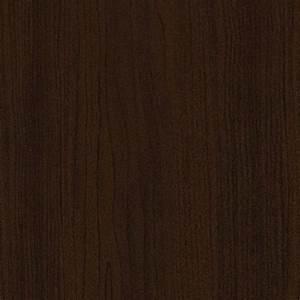 Dark fine wood texture seamless 04239