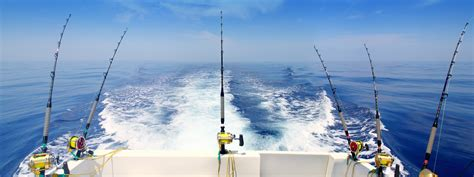 Download free game fishing wallpaper 1.7 for your android phone or tablet, file size: 50+ Sport Fishing Wallpapers on WallpaperSafari