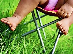 Lauflernhilfe Ab Wann : ab wann sitzen babys ~ Orissabook.com Haus und Dekorationen