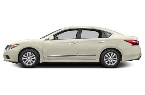 nissan sedan 2016 nissan altima price photos reviews features