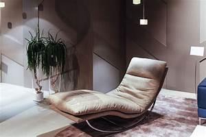W Schillig : comfort in cologne sensational sofa and seating trends ~ Watch28wear.com Haus und Dekorationen