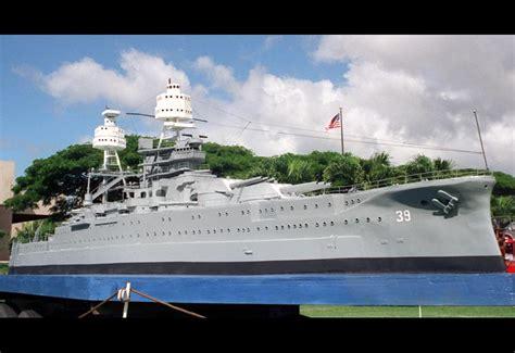 uss arizona bb  super dreadnought battleship image pic