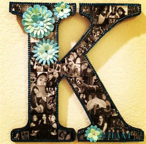 letter picture collage best 25 letter picture collages ideas on 91240