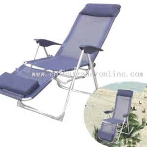 wholesale reclining chair buy discount reclining chair