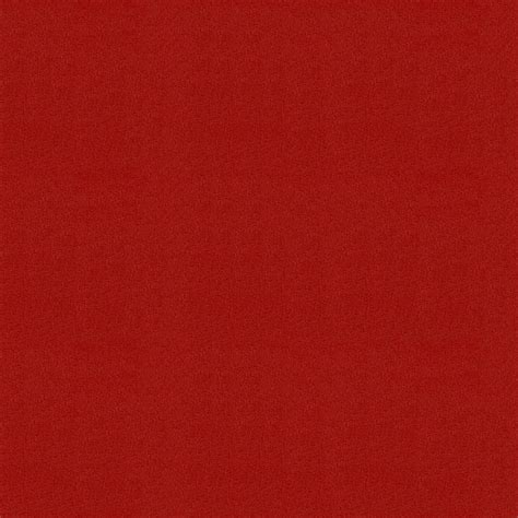 rugs for sale solid scarlet minky fabric by the yard fabric