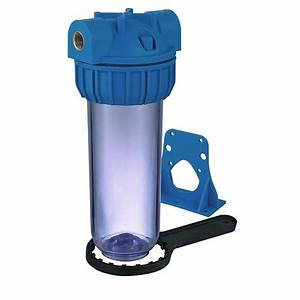 Porte Filtre Photo : porte filtre eau ~ Medecine-chirurgie-esthetiques.com Avis de Voitures
