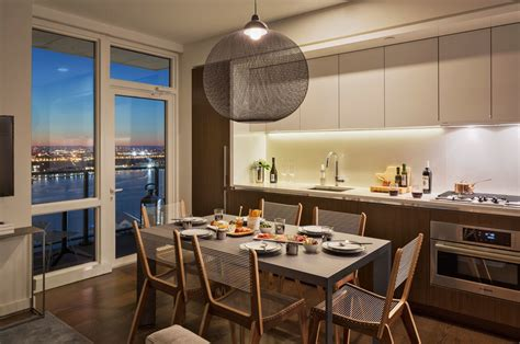 Rental Nyc by Sky At 605 West 42nd St In Hell S Kitchen Sales