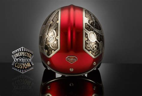 25+ Best Ideas About Custom Motorcycle Helmets On