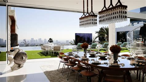 Haus Kaufen In La Usa by Besondere Immobilien Luxush 228 User Wohnungen Und Andere