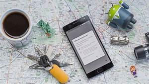 Google Maps Navigation Gps Gratuit : so k nnt ihr gps signal am smartphone optimieren androidpit ~ Carolinahurricanesstore.com Idées de Décoration