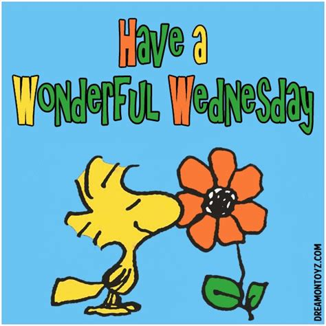 Wednesday Clipart Wednesday Transparent Free For Download