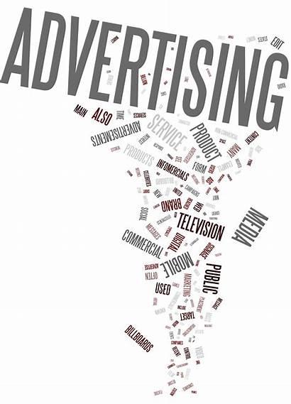 Advertising Ad Dissertation Kanpur Telemarketing Topics Boost