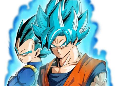Who Wins Between Galactus Vs Goku And Vegeta, Both As