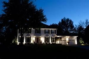 Led lighting best yard light bulb g landscape