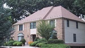 Roofing Companies In Nj  Residential Hiring Guide