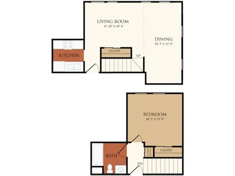 one bedroom duplex apartment roxbury corners rentals roxbury ma apartments