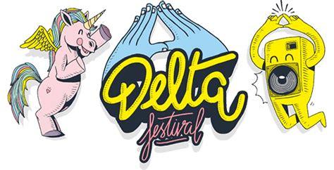 cqp commis de cuisine samedi 2 juillet rdv au delta festival ecole hôtelière de provence