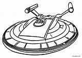 Coloring Spaceship Alien Ship Space Satellite Predator Drawing Printable Lego Cool2bkids Aliens Ships Cruise Getdrawings Rocket Clipartmag Getcolorings Drawn sketch template