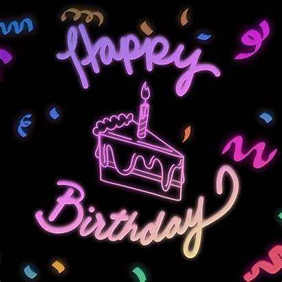 Happy Birthday Cake Latest Ayushi Status Songs
