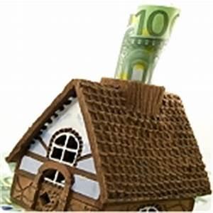 Haus Wert Berechnen : haus bauen wanddammung berechnen ~ Themetempest.com Abrechnung