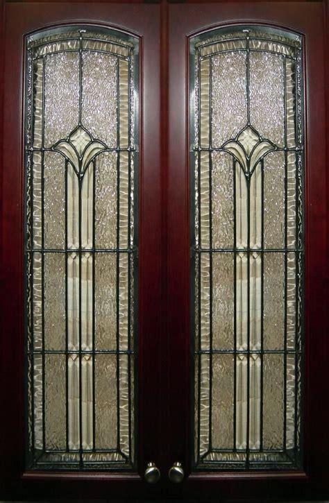 window pane kitchen cabinet doors 79 best leaded glass images on pinterest