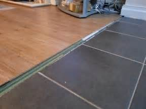 laminate flooring carpet laminate flooring transition