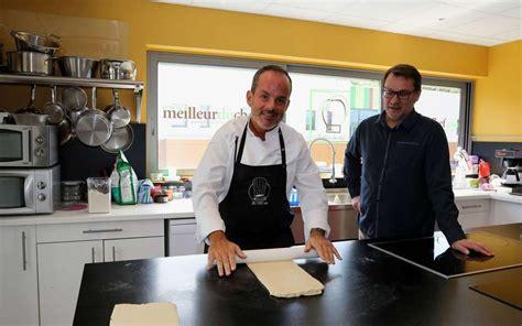 ustensiles de cuisine bordeaux meilleurduchef com le site basque qui vend des milliers d
