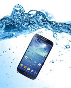 samsung waterproof phone samsung galaxy s4 active the elite class