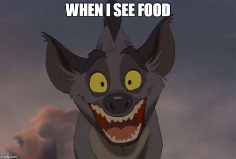 Lion King Meme Maker - lion king hyenas meme generator image memes at relatably com