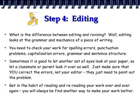 Difference Between Revising And Editing Essays. Rheumatoid Arthritis Beginning Symptoms. Prescription Drugs Fibromyalgia. Campaign Manager Software Shapiro Law Offices. Automated Clearing House Ach. Auto Accident Attorney Sarasota. Rhinoplasty Plastic Surgery We Recover Data. Business Security Systems Reviews. Best Business Class Laptops 10k Running Plan