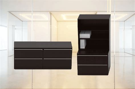 Office Furniture Katy Tx by File Cabinets For Sale In Houston Tx Katy Tx New Used